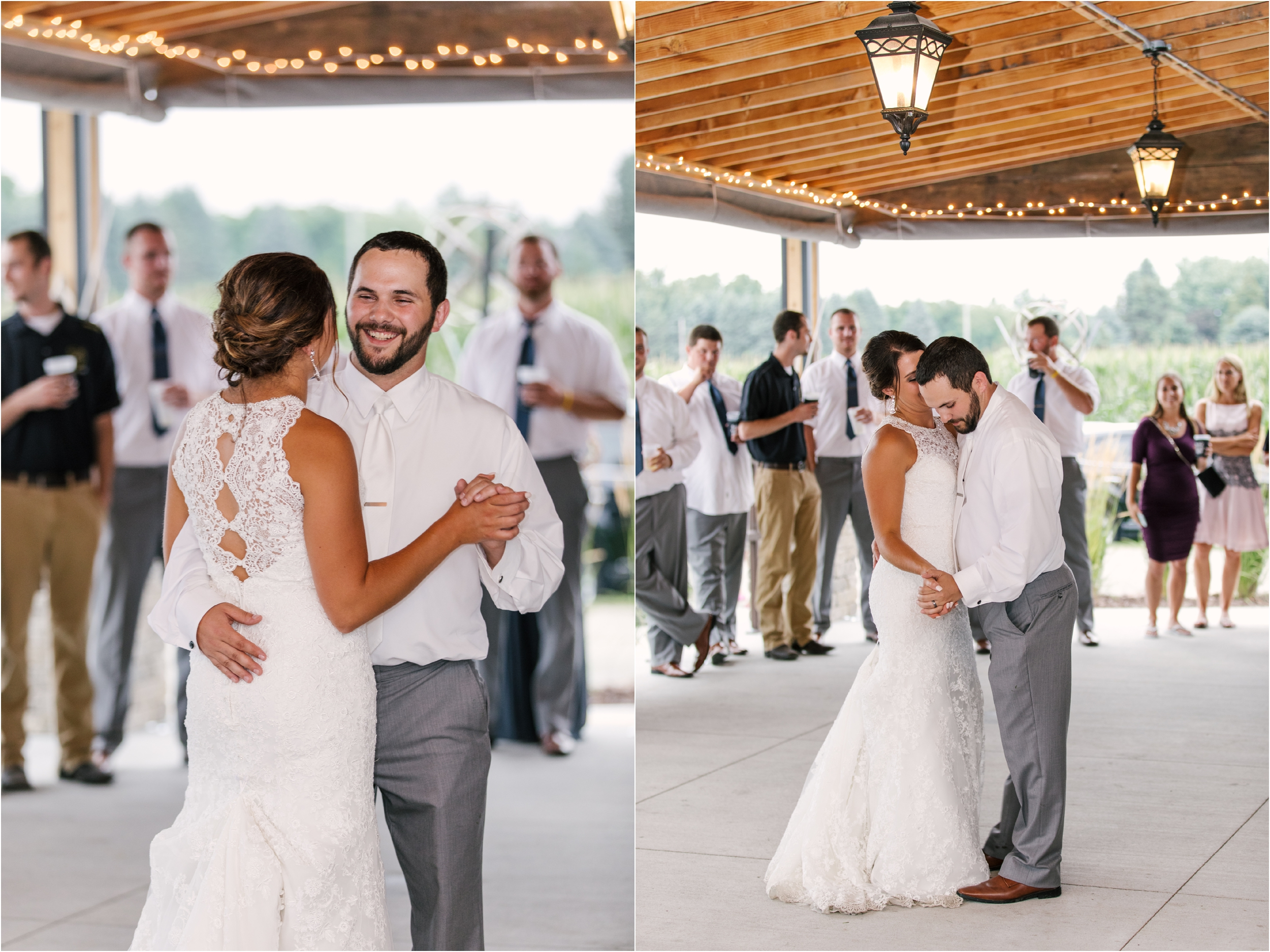 OakViewEvents_CountrysideWedding_MidwestWedding_0046.jpg