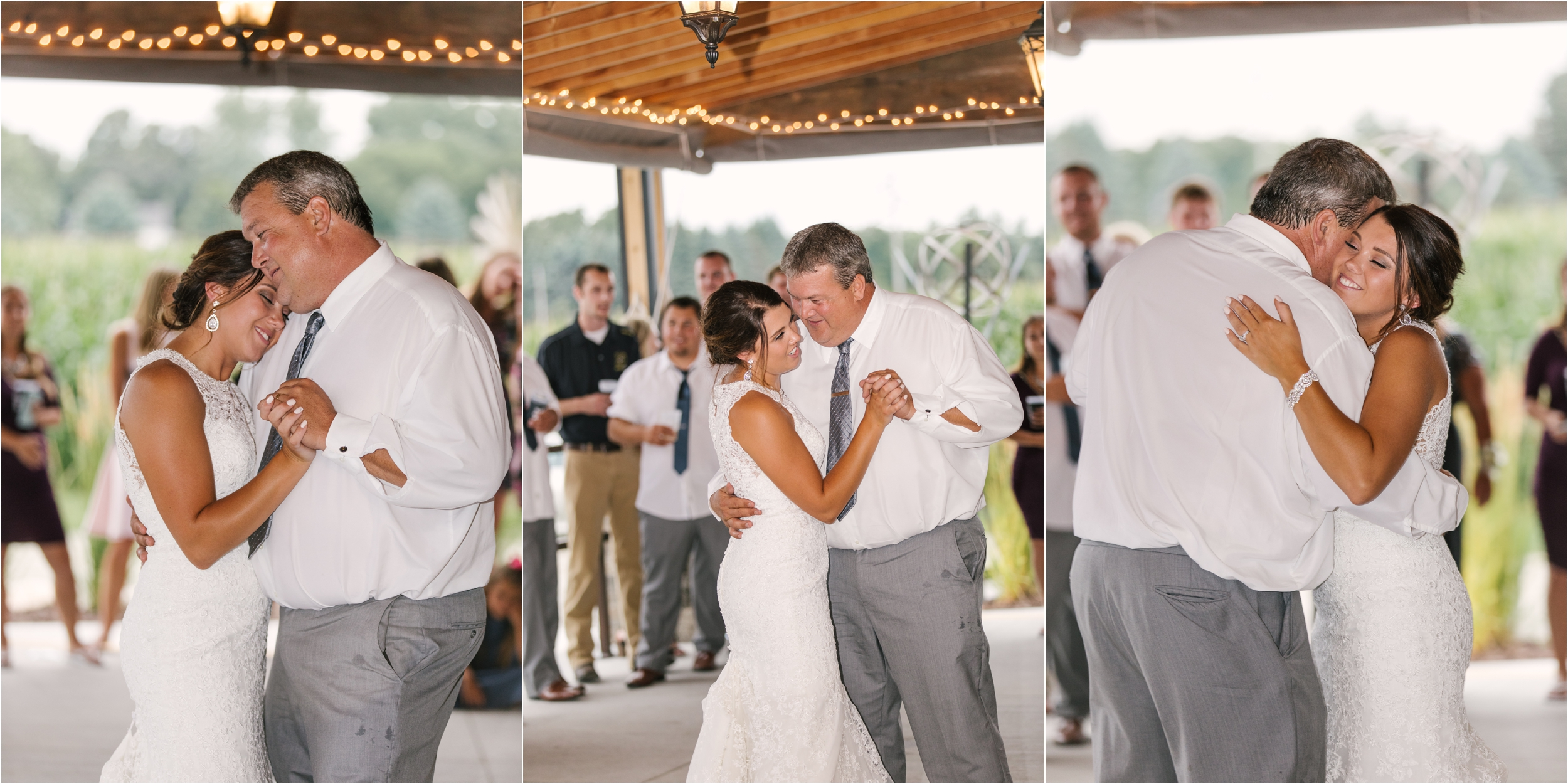 OakViewEvents_CountrysideWedding_MidwestWedding_0047.jpg
