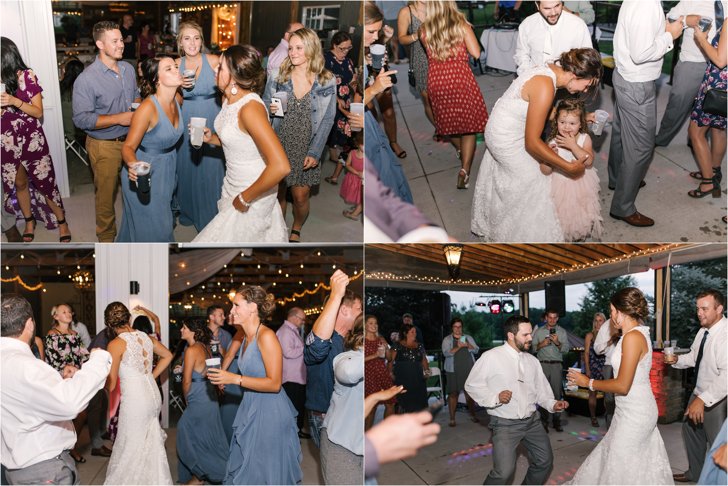 OakViewEvents_CountrysideWedding_MidwestWedding_0049.jpg