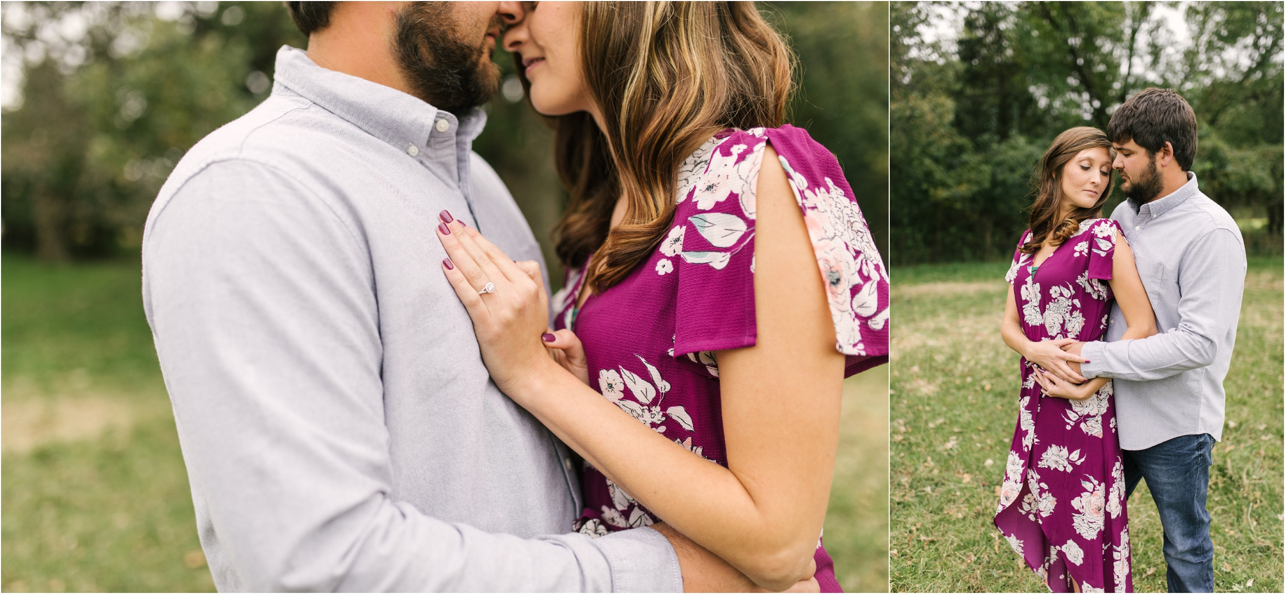 Countryside Engagement Photos_ Minnesota Wedding Photographer_Stephanie Lynn Photography_0050.jpg