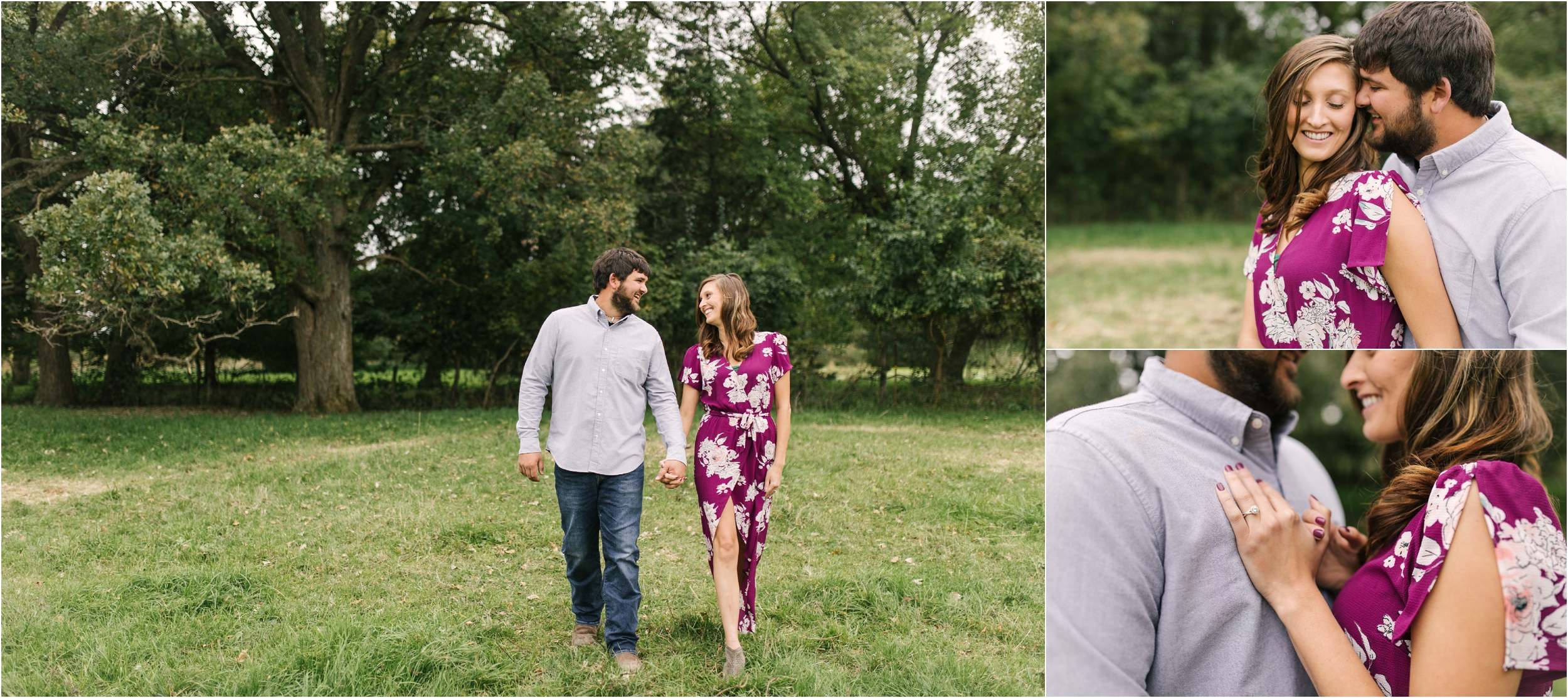 Countryside Engagement Photos_ Minnesota Wedding Photographer_Stephanie Lynn Photography_0054.jpg