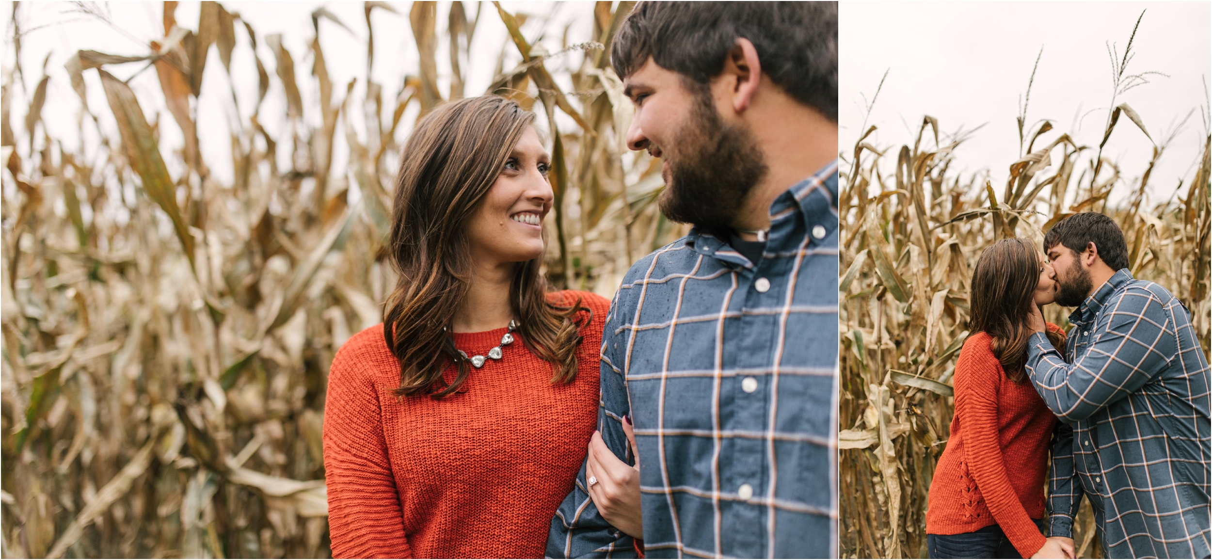 Countryside Engagement Photos_ Minnesota Wedding Photographer_Stephanie Lynn Photography_0066.jpg