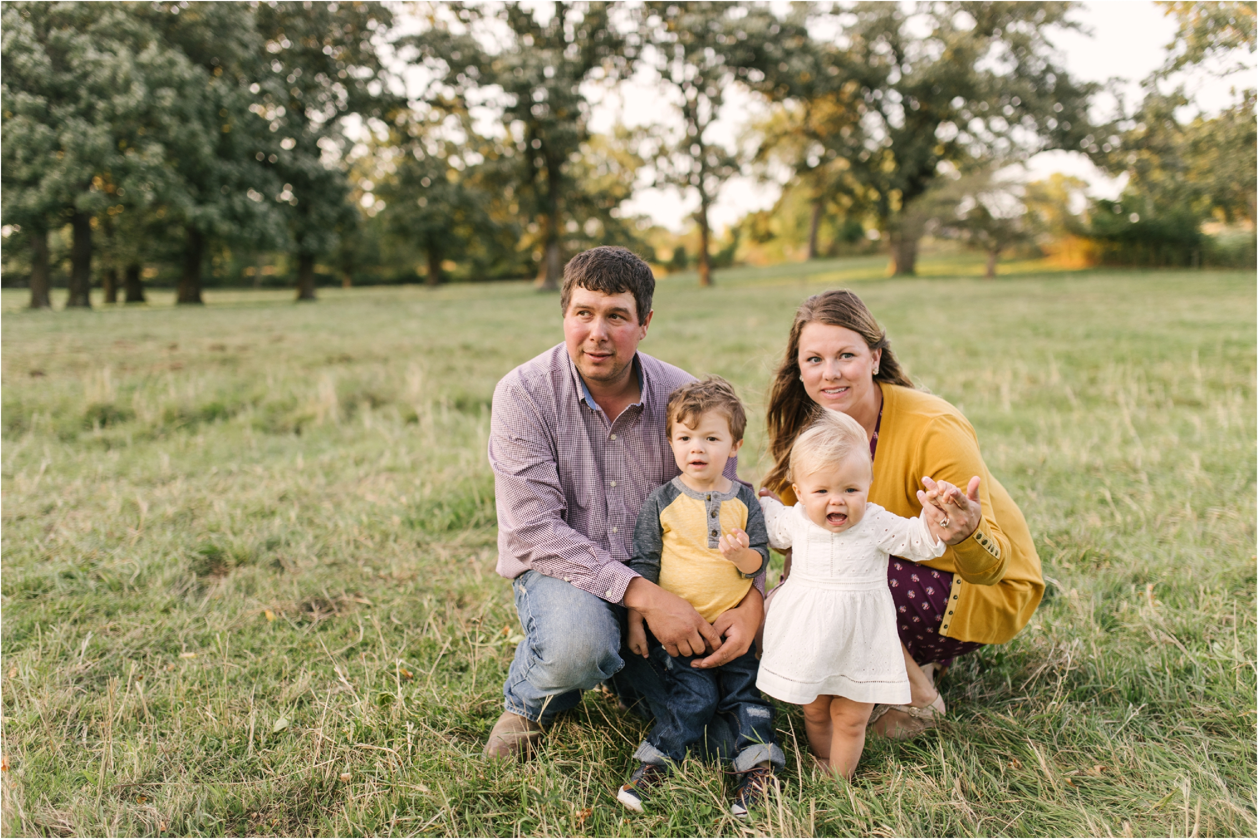 Farm Family Session_Midwest Wedding Photographer_Stephanie Lynn Photography_0096.jpg