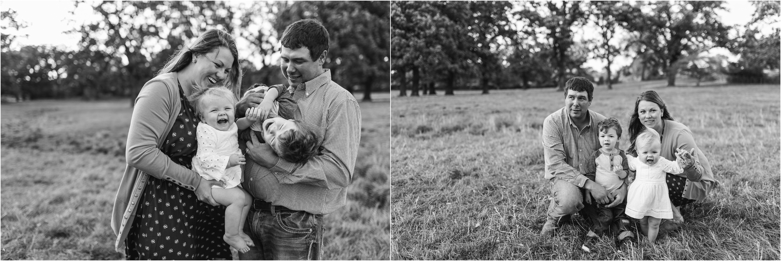 Farm Family Session_Midwest Wedding Photographer_Stephanie Lynn Photography_0088.jpg