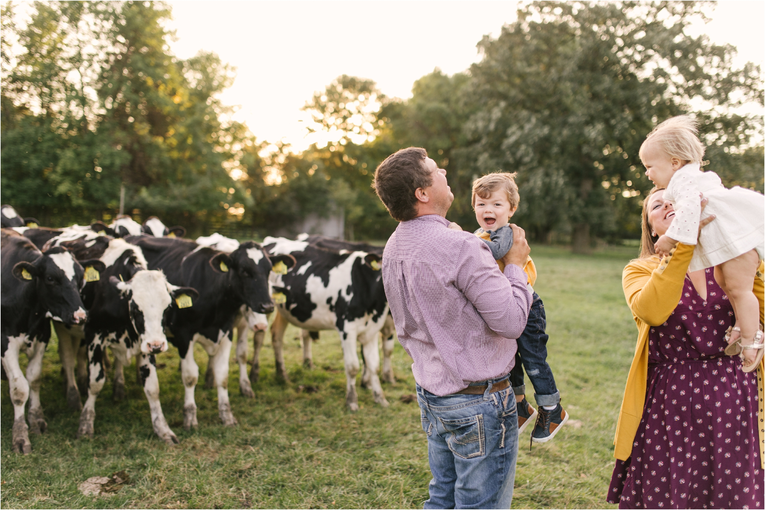 Farm Family Session_Midwest Wedding Photographer_Stephanie Lynn Photography_0086.jpg