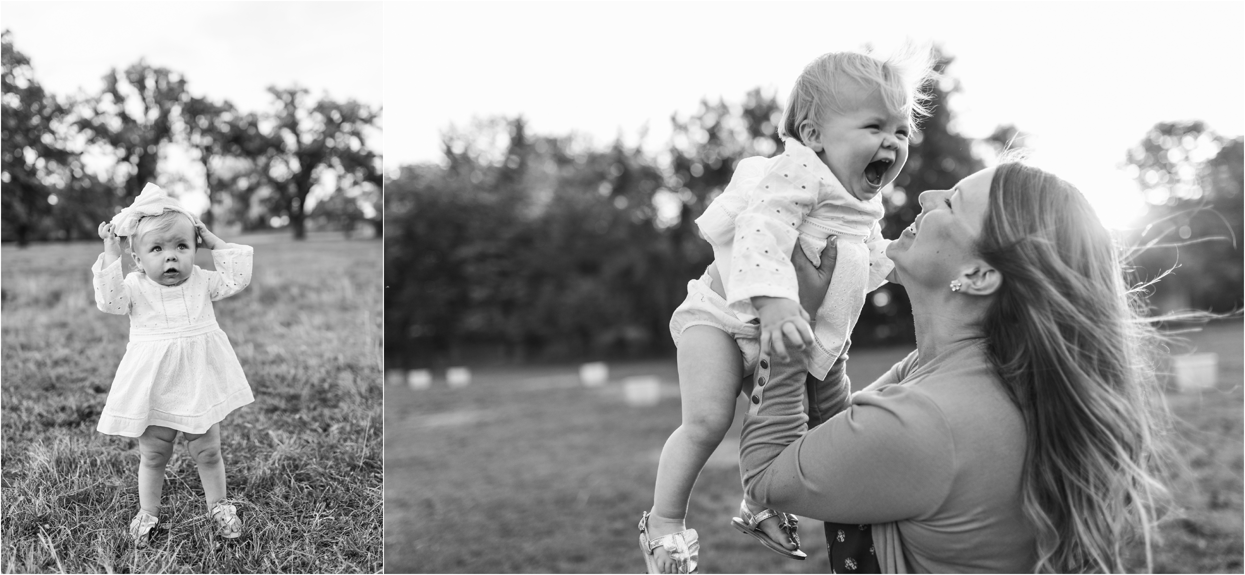 Farm Family Session_Midwest Wedding Photographer_Stephanie Lynn Photography_0076.jpg