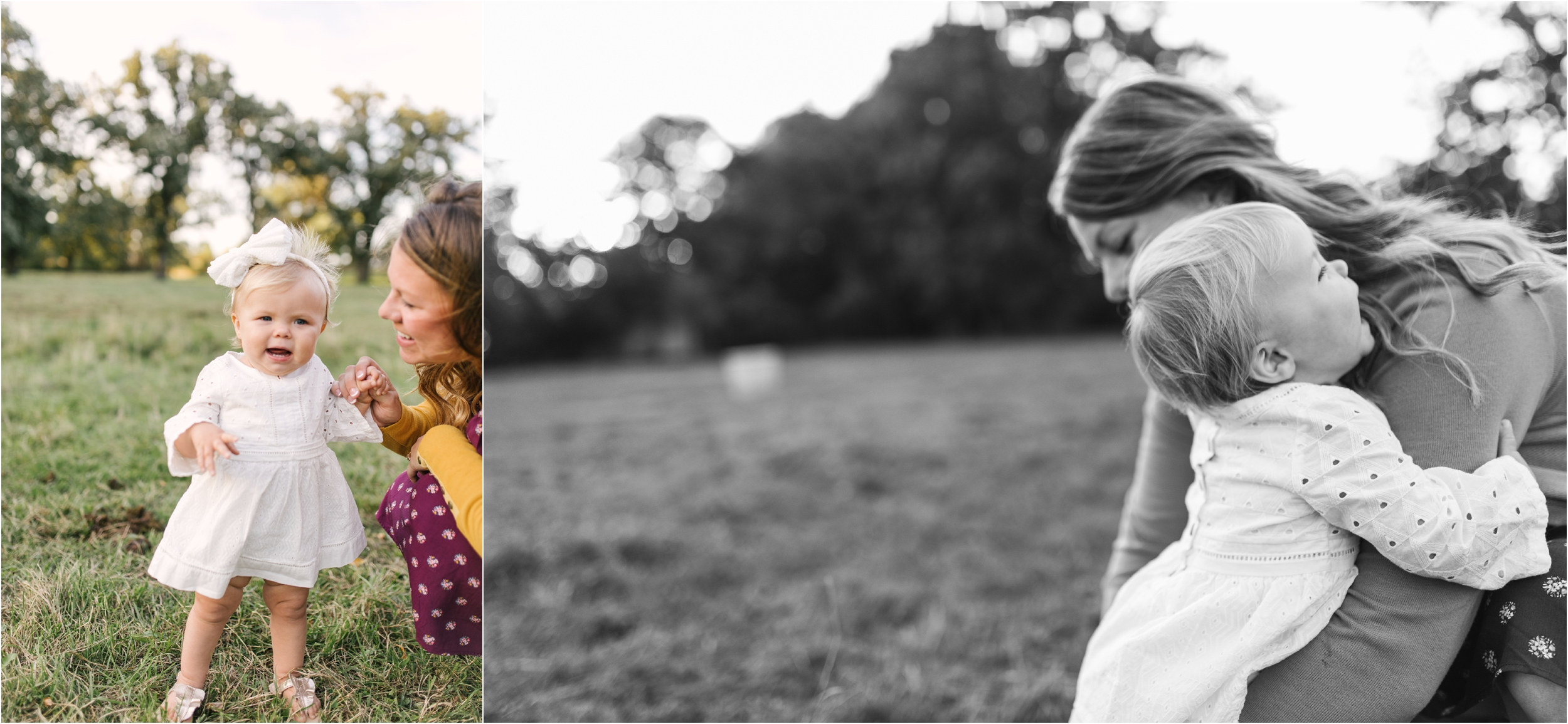 Farm Family Session_Midwest Wedding Photographer_Stephanie Lynn Photography_0075.jpg
