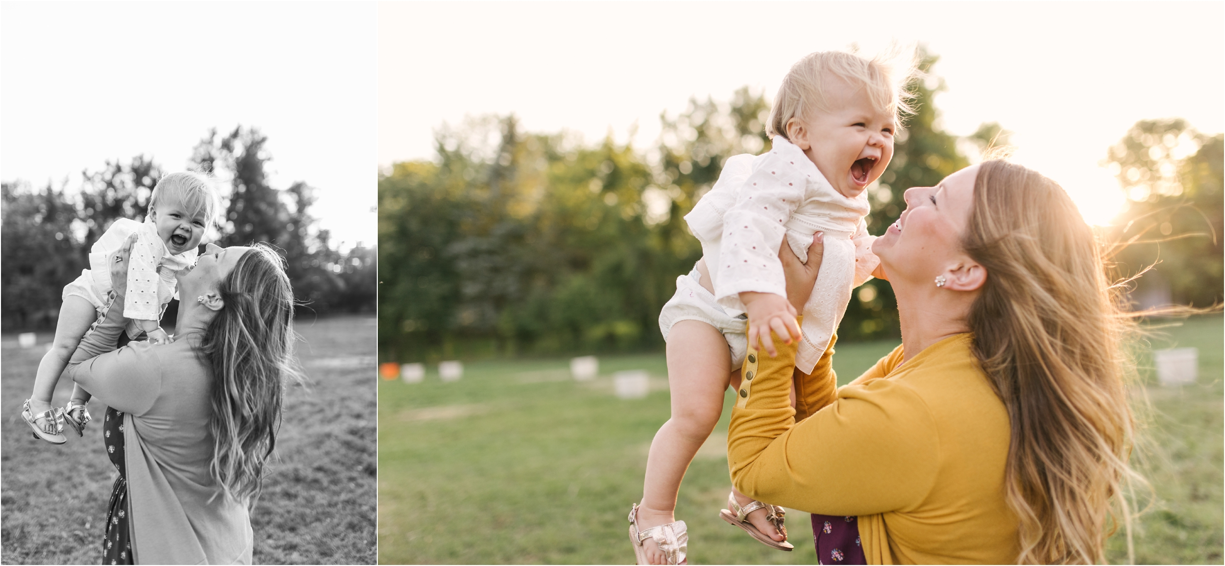 Farm Family Session_Midwest Wedding Photographer_Stephanie Lynn Photography_0074.jpg