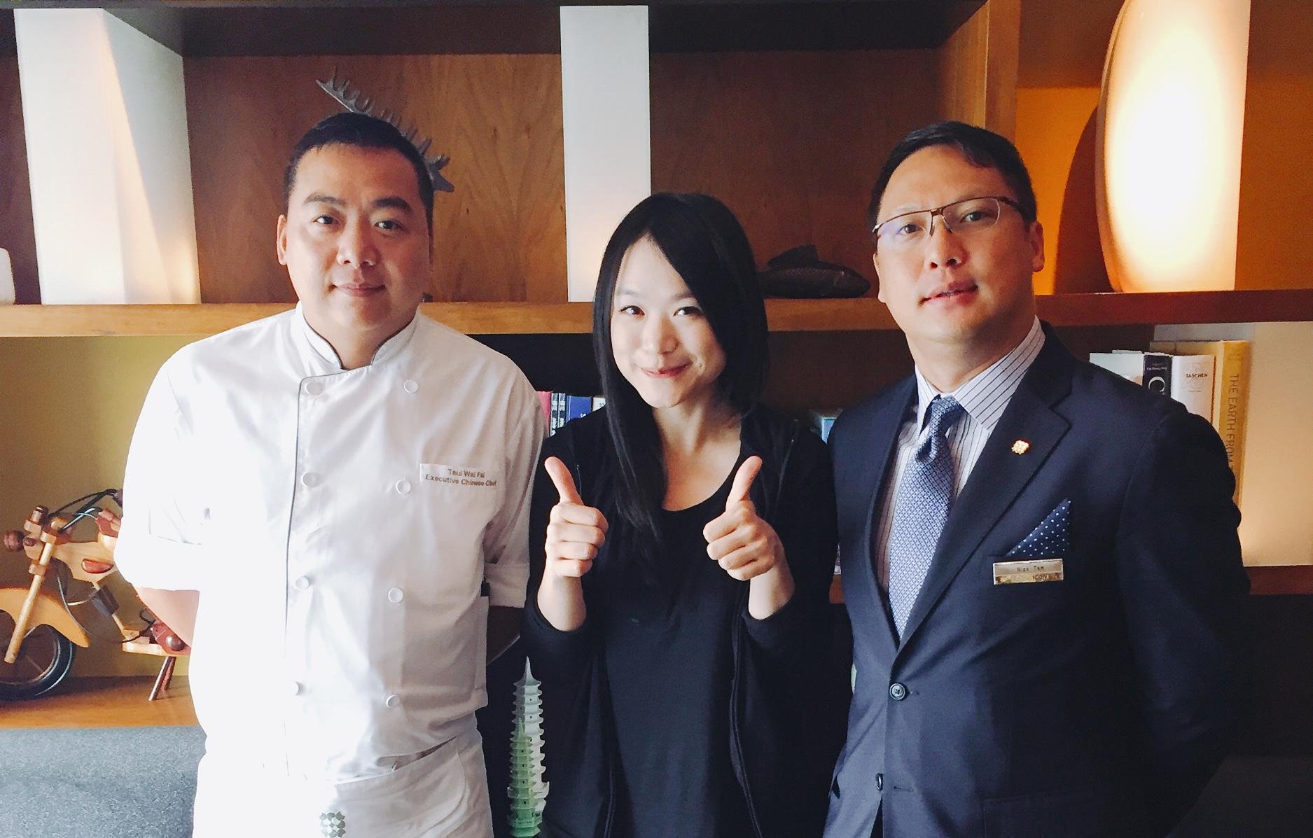 台灣一直以美食小吃聞名,近年港人來台旅遊人數增加,也會買台灣的食品當伴手禮帶回國,而各國飲食習慣漸漸改變,從吃飽到吃好再進一步希望吃得健康,對於食品食物的標準也越來越嚴格,A.A.無添加協會本次將協會認證的無添加美食帶到香港。