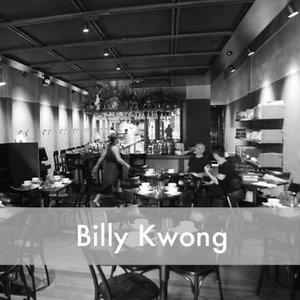 Billy+Kwong.jpg