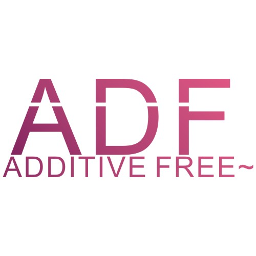 ADF_LOGO.jpg