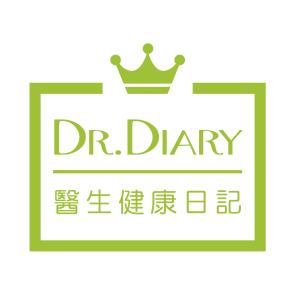 180827 DR LOGO(綠) .jpg