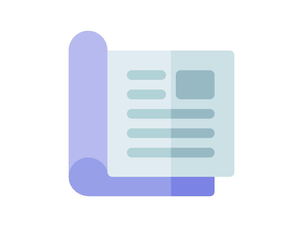 Publication -
