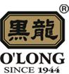 logo3_01.png