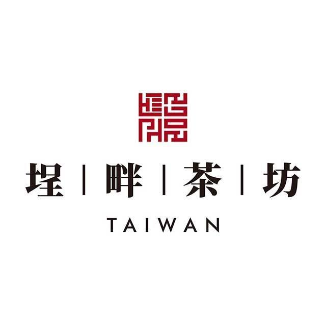 埕畔茶坊logo.jpg