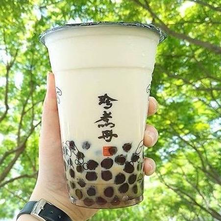 黑糖珍珠鮮奶.jpg