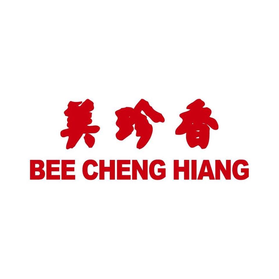 美珍香logo.jpg