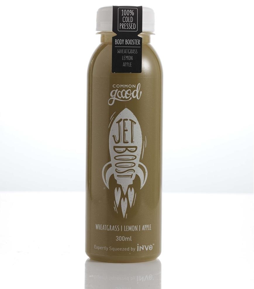 181016 Product-Jet Boost Cold Pressed Juice(300ml).jpg