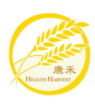 181017 Logo.png