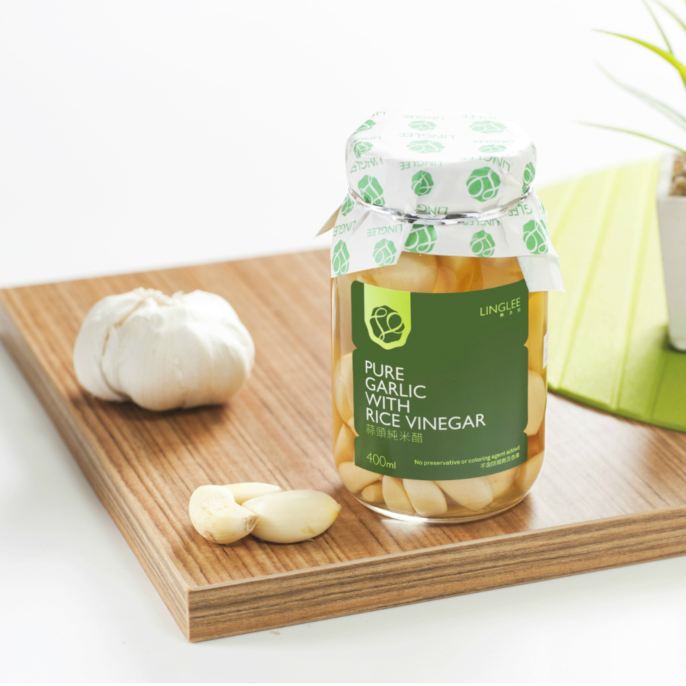 181016 Product-Pure_Garlic_With_Rice_Vinegar.jpg