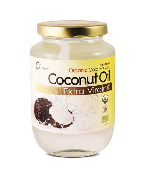 181017 Product-Organic Cold Pressed Coconut Oil 473ml.jpg