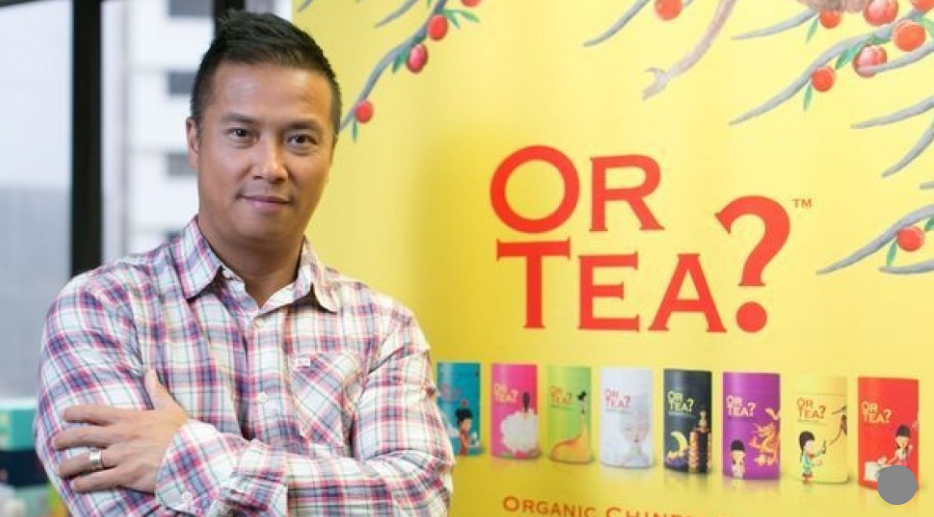 Allen Wong, founder, Or Tea.PNG