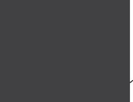 181016 Logo.png