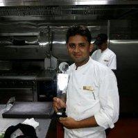 181128 Chef Valice Farancis, India.jpg