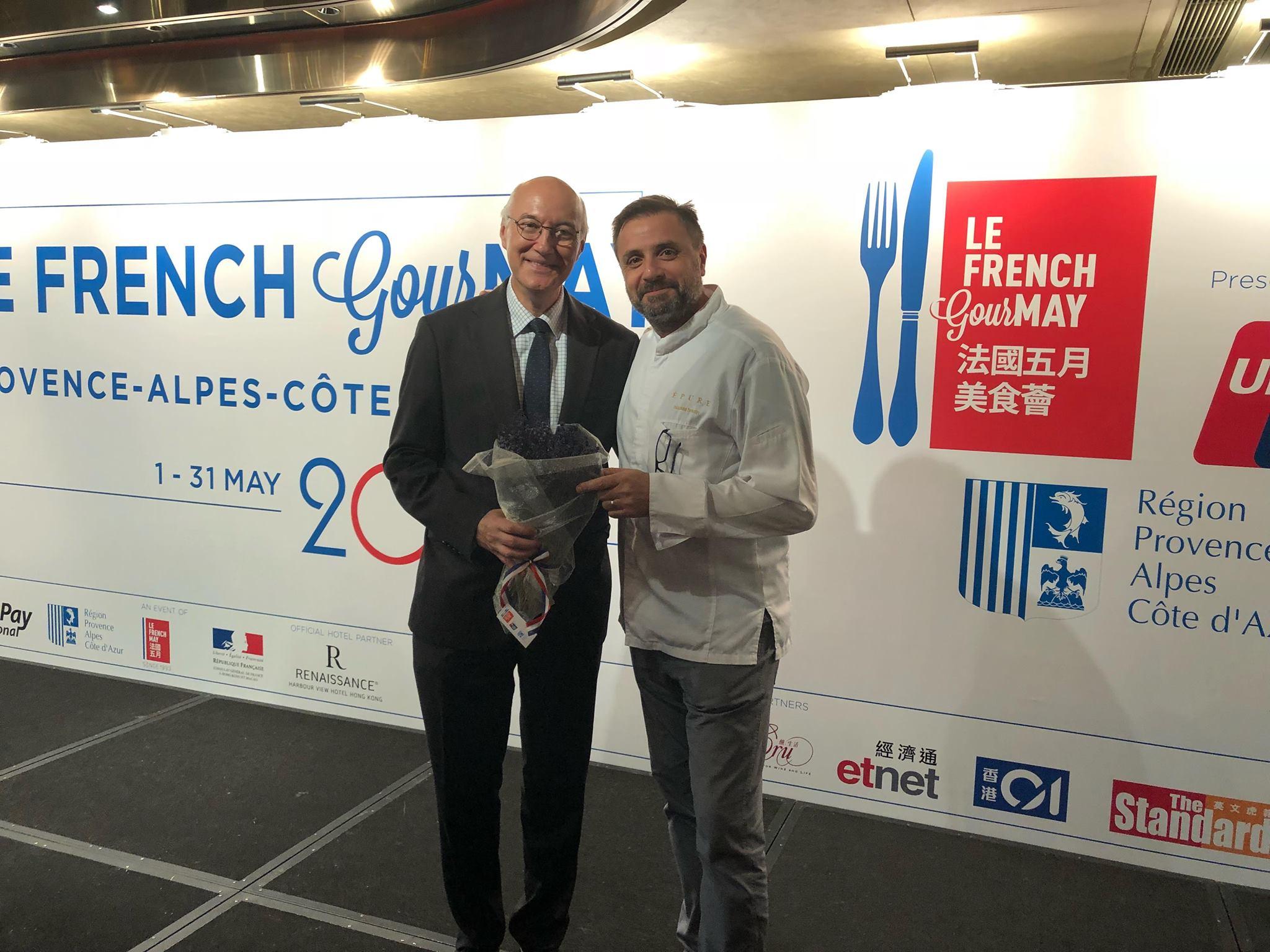 Executive Chef - Nicolas Boutin.jpg