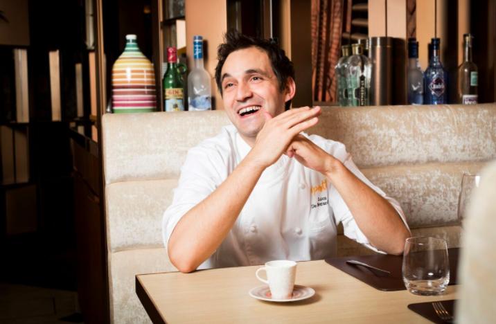 Chef Luca De Berardinis.png