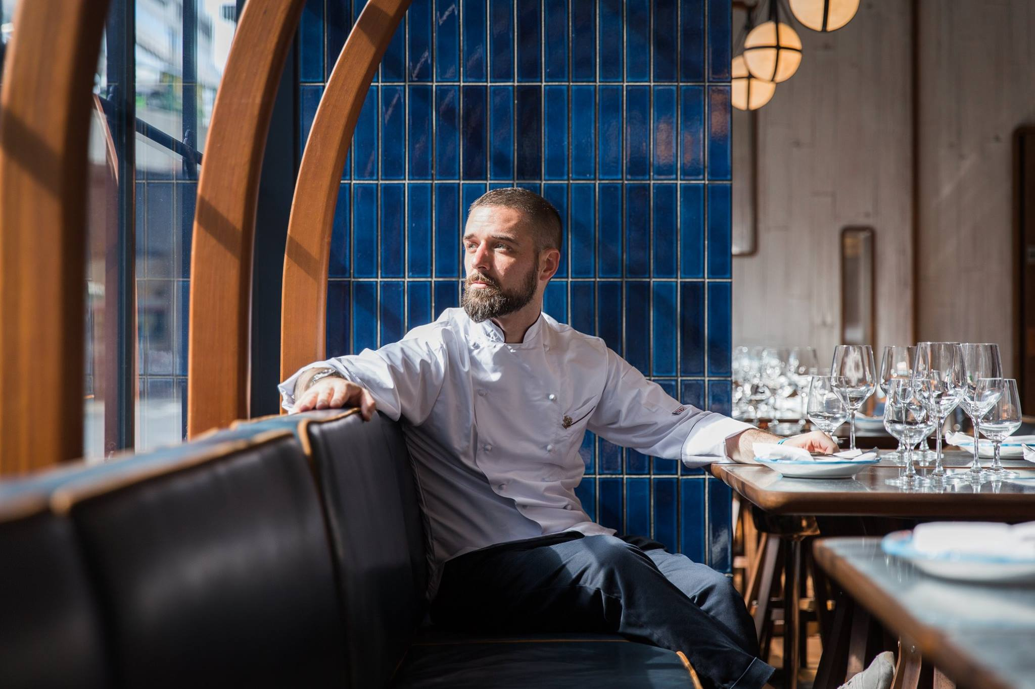 Head chef Luca Marinelli.jpg