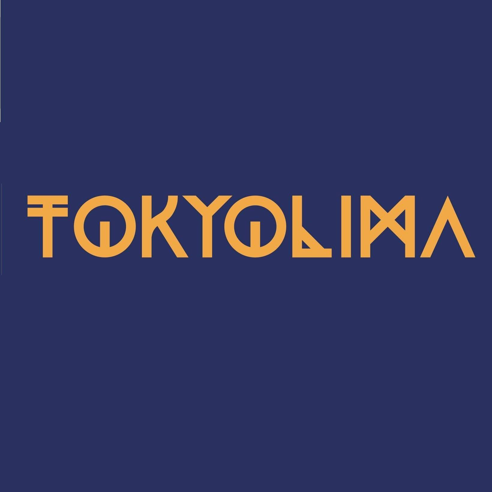 181018 Logo.jpg
