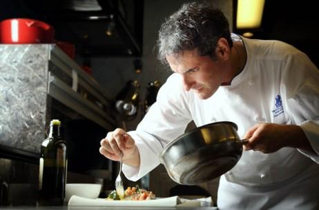 Chef Pino Lavarra.jpg