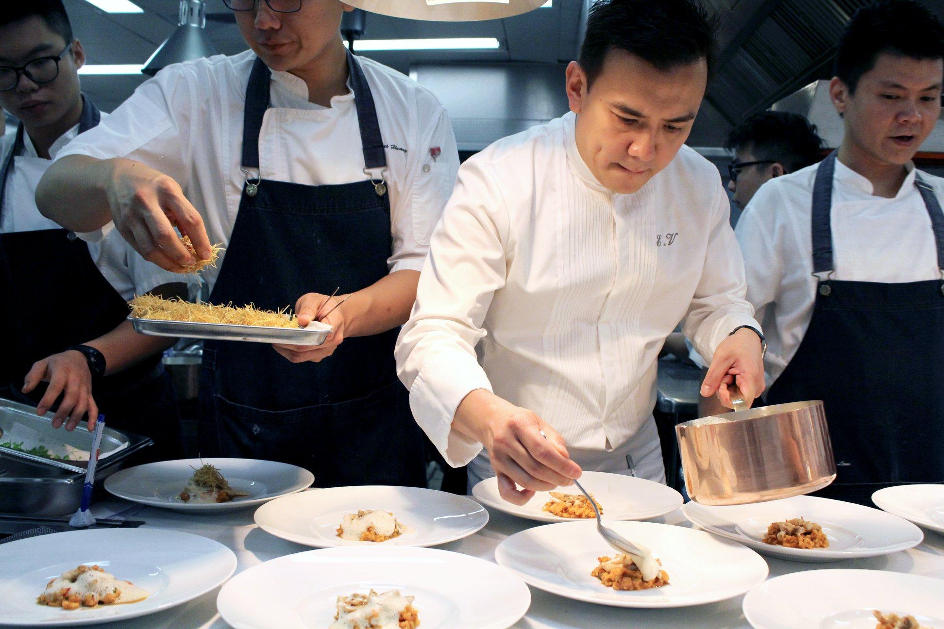 Chef Edward.jpg