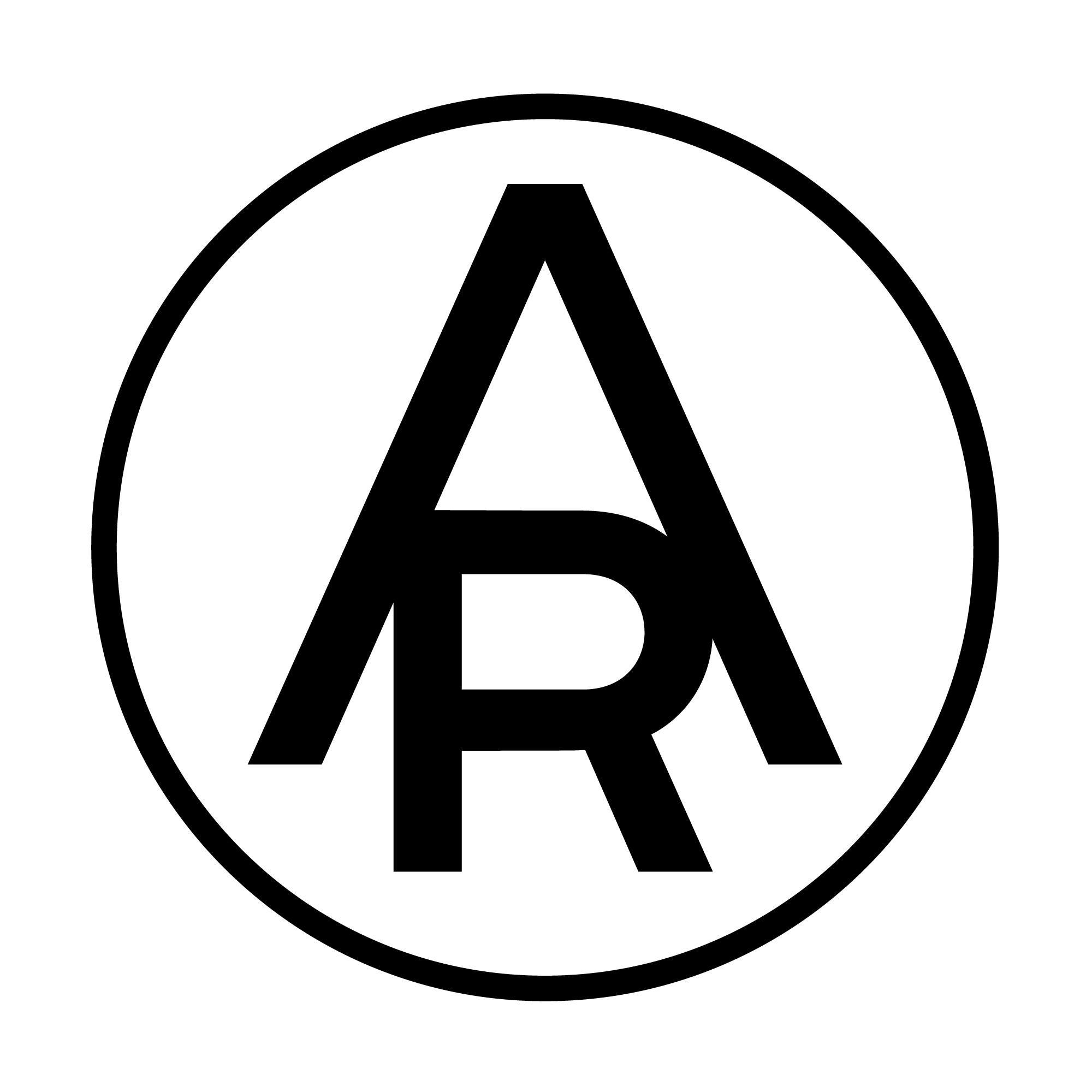 181212 Logo.jpg