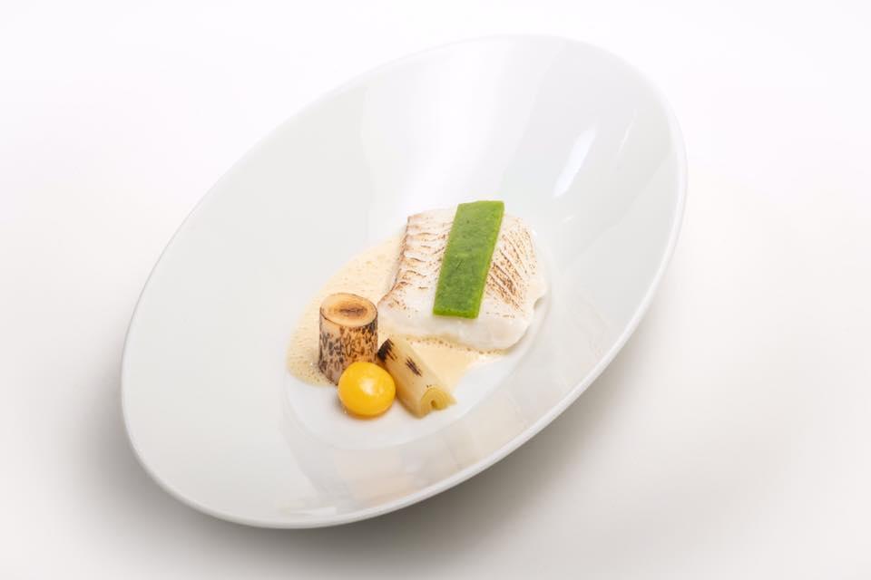 181212 Dish-Schelvis.jpg
