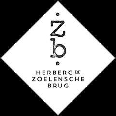 181211 Logo (2).png