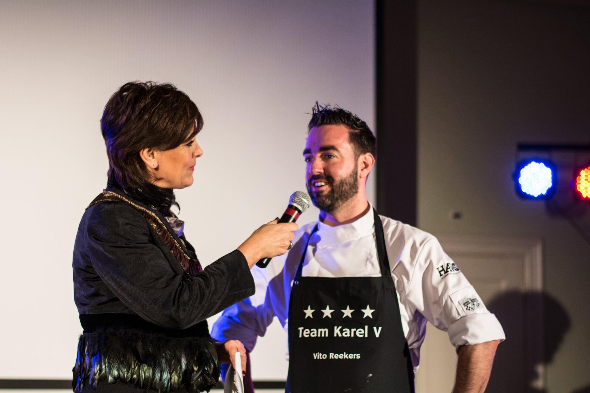 Chef Vito Reekers.jpg