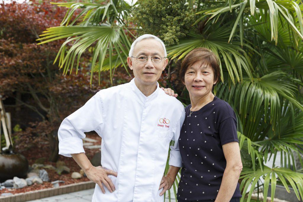 Chef Danny Tsang.jpg