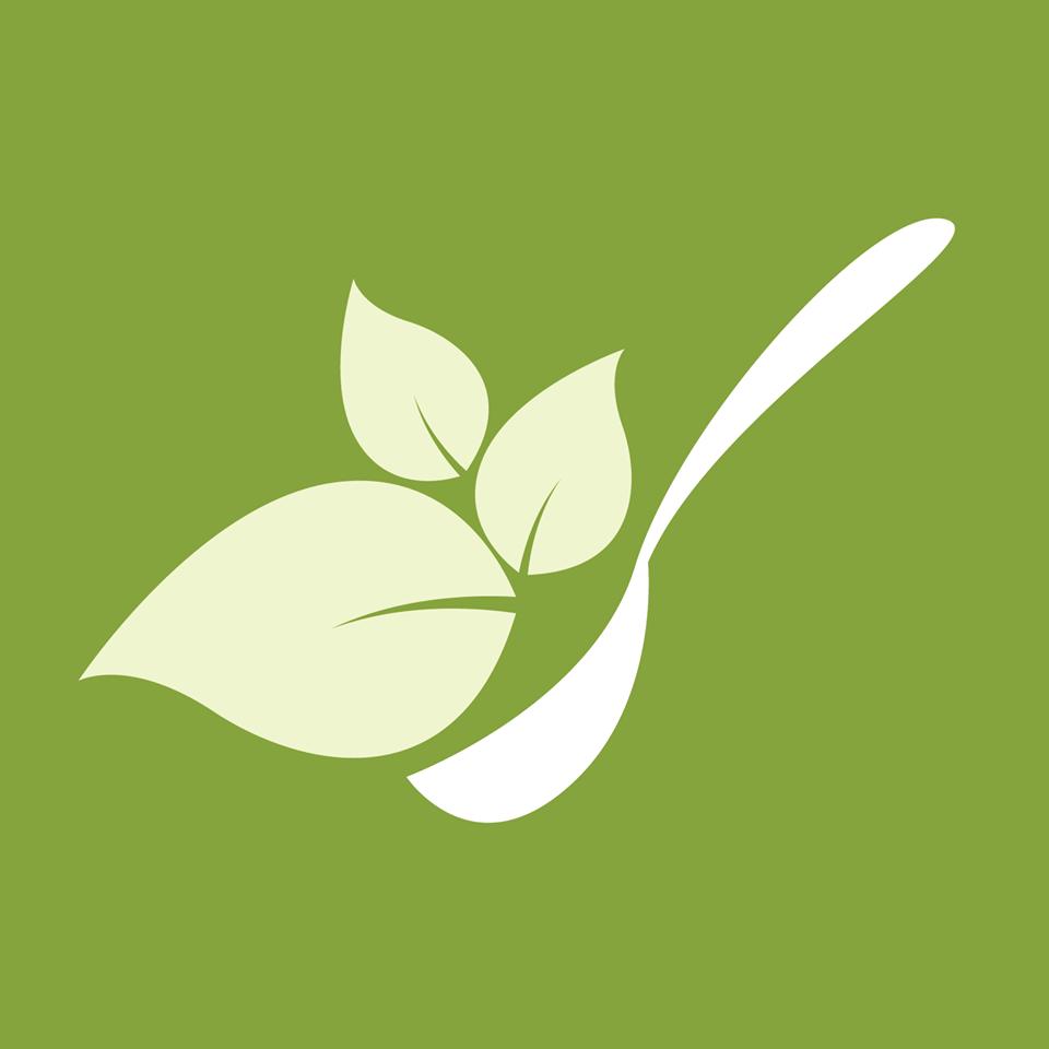채근담 Chaegeundaam logo.png
