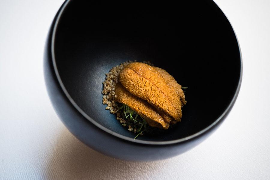 Sea Urchin 海膽拌飯 비빔밥.jpg