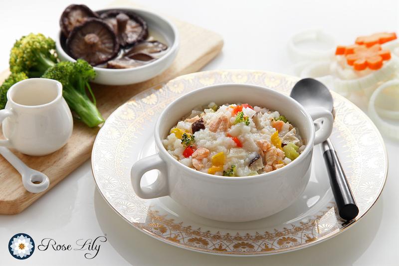 1181203 義式白醬菇香鮭魚 大寶燉飯 拷貝.png