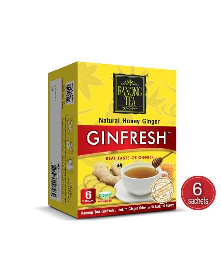 181213 Product-Ranong Tea GINFRESH Natural Honey Ginger.jpg