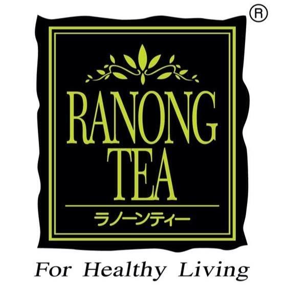 181213 Logo-Ranong Tea.jpg