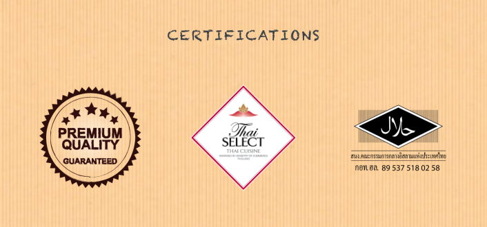 181217 Certificate-Thai Aree Food.png