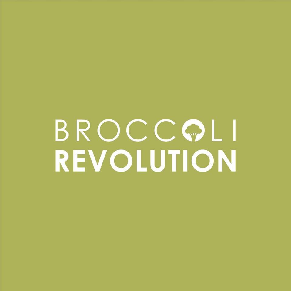 181213 Logo- Broccoli Revolution.jpg