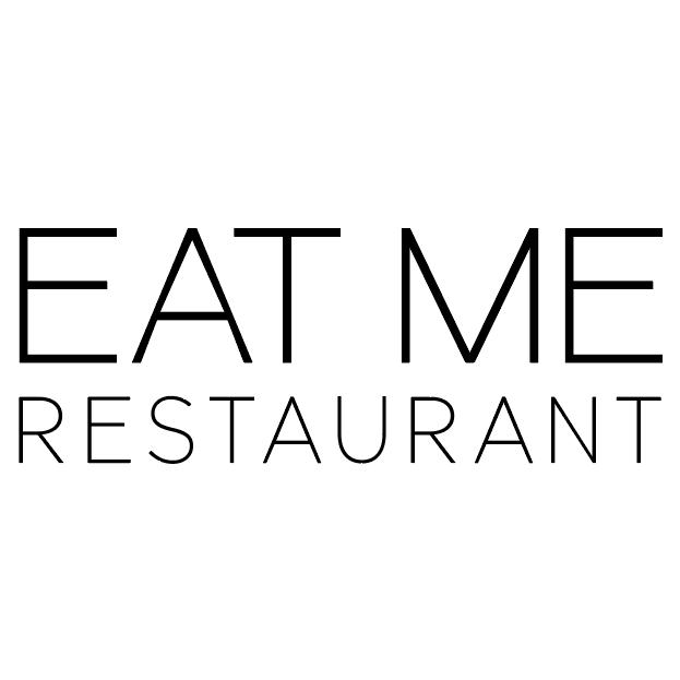 181214 Logo-Eat Me Restaurant.png