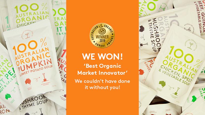 181222 Awards-Market Innovator.png