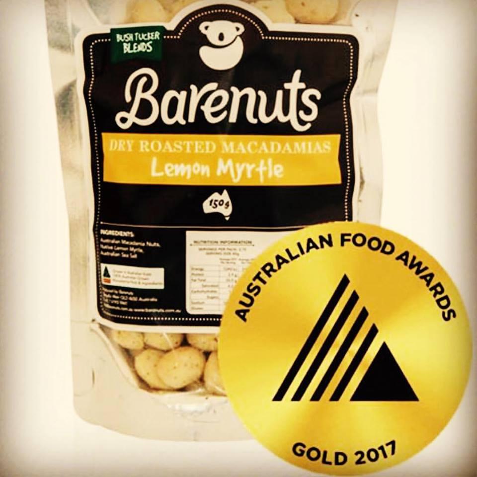 181224 Awards-Australian Food Awards 2017.jpg