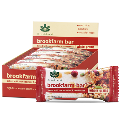 181206 Product-Brookfarm Bar - Taosted with  Cranberry and Macadamia.png